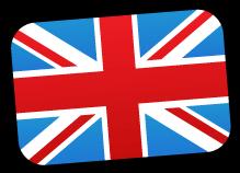SpiceMule UK Spices