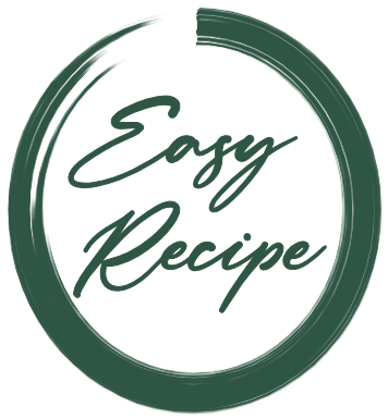 Easy Recipe Icon